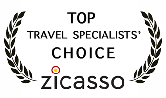 Zicasso-Top-Travel-Specialist_White_Final