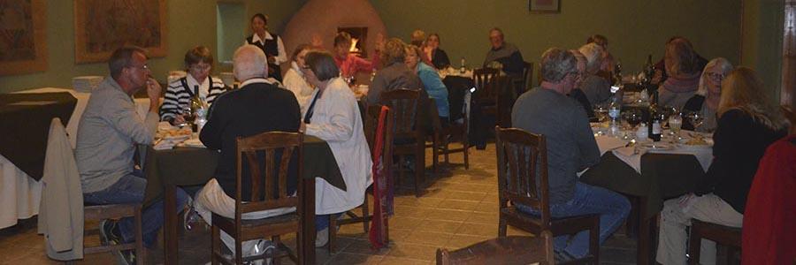 new_restaurant
